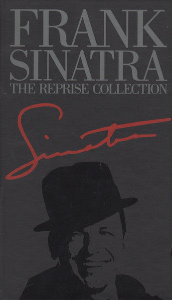 Frank Sinatra - The Reprise Collection