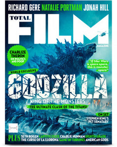 Total Film Issue 283 (March 2019)