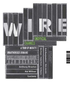 Wire Magazine Issue 297 (November 2008) (Unofficial Channels)