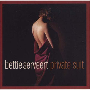 Bettie Serveert - Private Suit