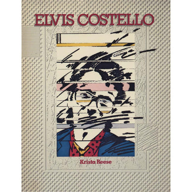 Elvis Costello (Reese, Krista)