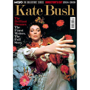 Mojo The Collectors' Series: Kate Bush