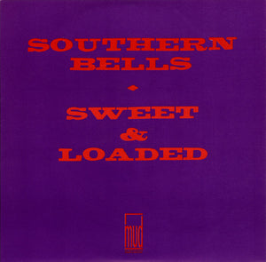 Mother - Southern Bells / Sweet & Loaded (Mud-005)