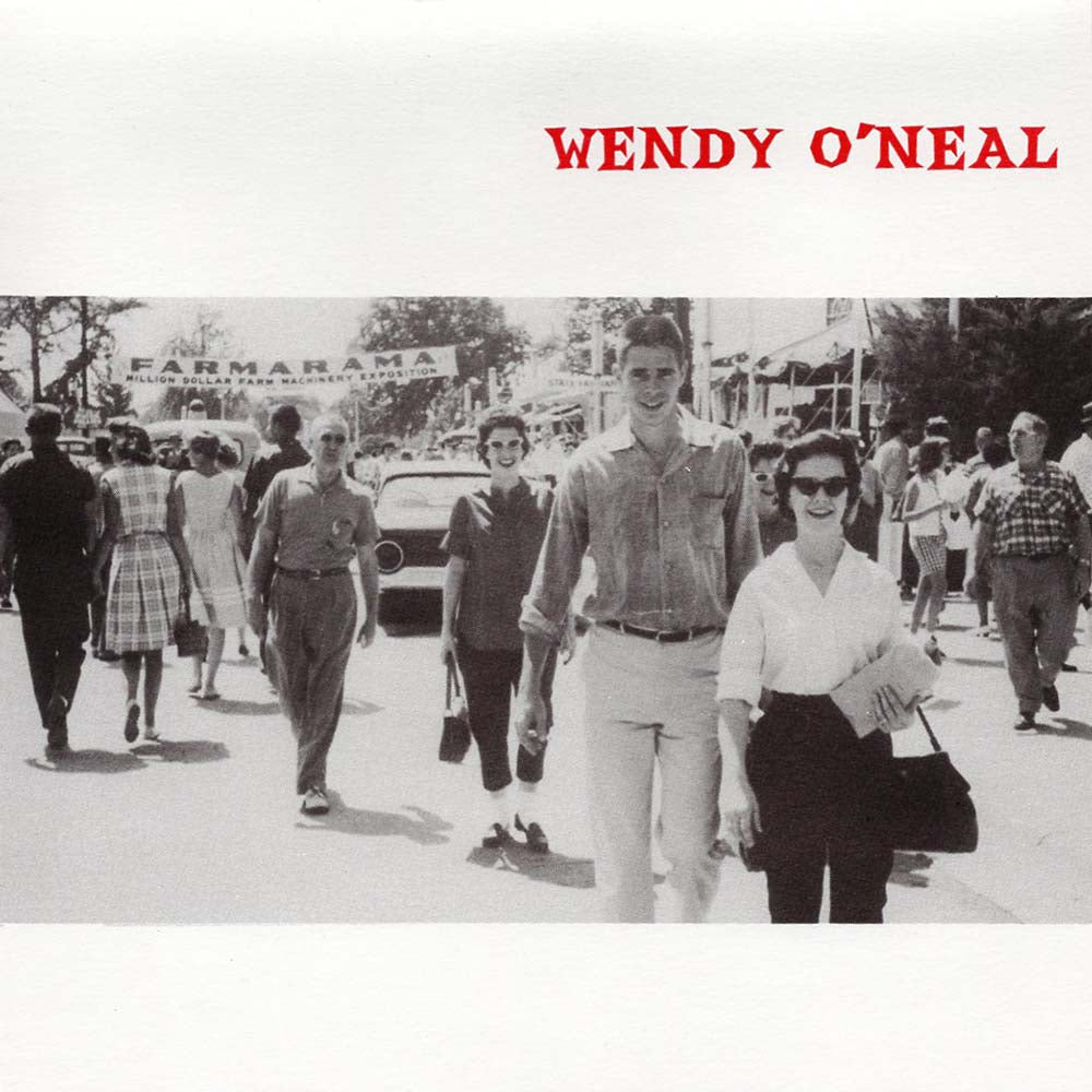 Wendy O'Neal - A Simple Operation (Mud-022)