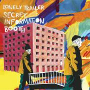 Lonely Trailer - Secret Information Booth