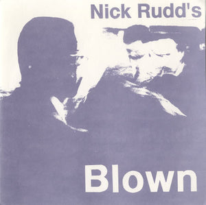 Nick Rudd's Blown - One In A Million (Par-003)