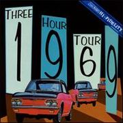 Three Hour Tour - 1969