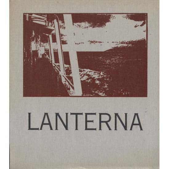 Lanterna - Self-Titled