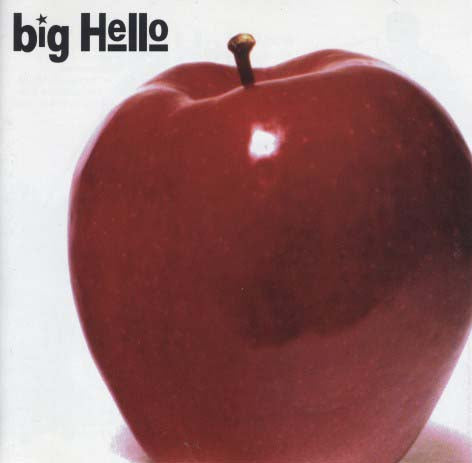 Big Hello - The Apple Album