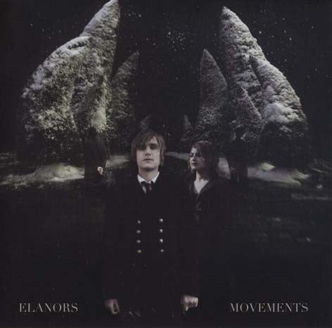The Elanors - Movements