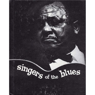 Singers of the Blues (Frank Surge)