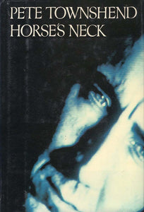 Horse's Neck (Pete Townshend)