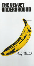 Load image into Gallery viewer, The Velvet Underground - Peel Slowly And See
