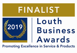 Great Northern Larder are finalists in Louth Business Awards