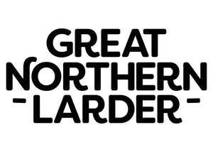 Great Northern Larder