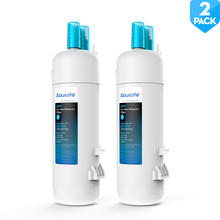 Load image into Gallery viewer, Fit Whirlpool Refrigerator Water Filter1 W10295370 W10295370A EveryDrop 1 EDR1RXDI