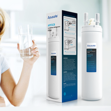 Load image into Gallery viewer, Frigidaire Pure Source 3 WF3CB Refrigerator Ice Water Filter APF3CB Fridge Cartridge