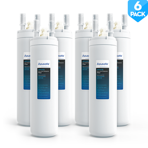 Frigidaire Puresource 3 WF3CB Refrigerator Water Filter Fridge Cartridge Replacement APF3CB