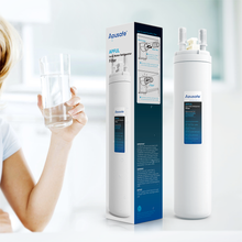 Load image into Gallery viewer, Frigidaire Puresource ULTRAWF Refrigerator Ice Water Filter Kenmore 9999 APFUL Fridge Cartridge