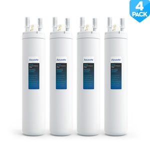 Frigidaire Puresource ULTRAWF Refrigerator Water Filter Fridge Cartridge Kenmore 9999 APFUL