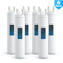 Load image into Gallery viewer, Frigidaire Puresource ULTRAWF Refrigerator Water Filter Fridge Cartridge Kenmore 9999 APFUL
