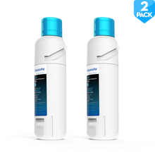Load image into Gallery viewer, Fit Whirlpool Refrigerator Water Filter 2 W10413645A Every Drop2 EDR2RXDI