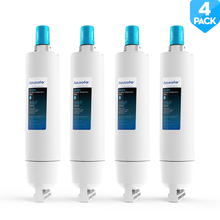 Load image into Gallery viewer, Fit Whirlpool 4396508 Refrigerator Water Filter 5 EDR5RXD1