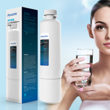Load image into Gallery viewer, Fit Samsung DA29-00020B Refrigerator Water Filter AquaPure Plus HAF-CIN/EXP Replacement APF20B