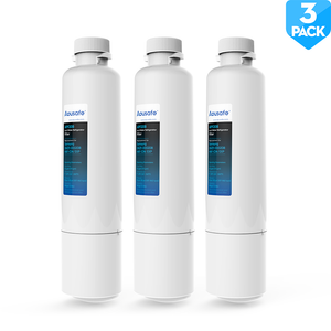 Fit Samsung DA29-00020B Refrigerator Water Filter AquaPure Plus HAF-CIN/EXP Replacement APF20B