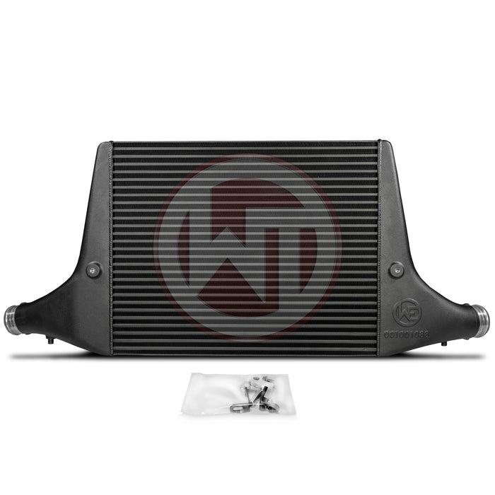 Wagner Tuning Audi S4/S5 B9 Competition Intercooler Bundle