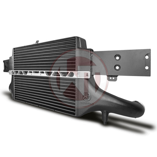 Wagner Tuning Audi RS3 8V ACC-bracket for EVO3 Intercooler