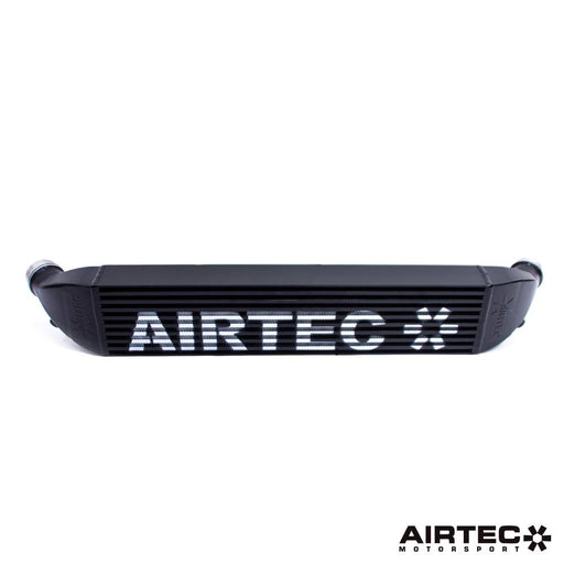 AIRTEC Motorsport Front Mount Intercooler for Fiesta MK8 1.5 ST 200PS