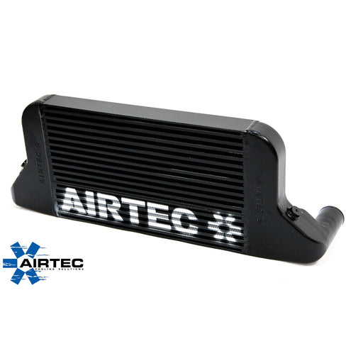 AIRTEC INTERCOOLER UPGRADE FOR VW POLO MK6 1.8 TSI