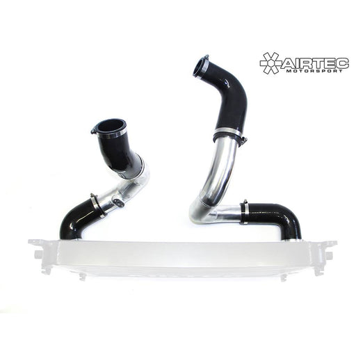 AIRTEC MOTORSPORT MQB EA888 PLATFORM BIG BOOST PIPE KIT