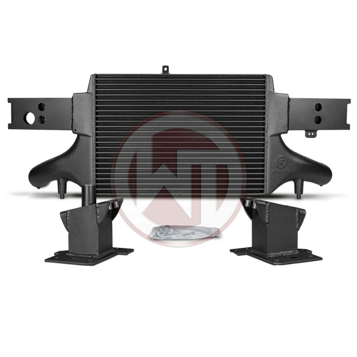 Wagner Tuning Audi RS3 8V EVO3 Competition Intercooler Kit