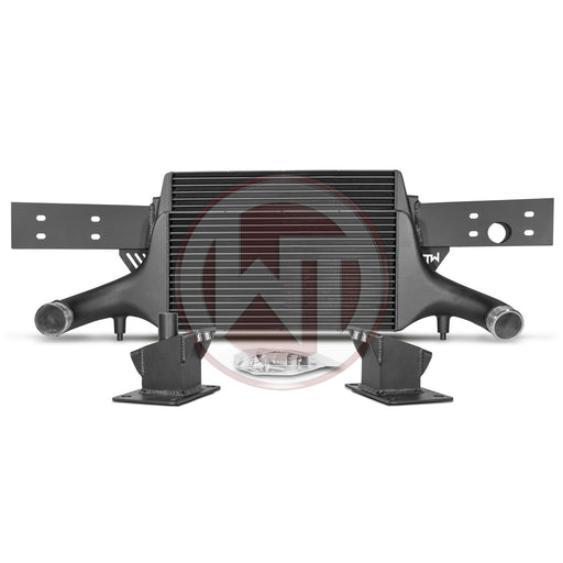 Wagner Tuning Audi TTRS 8S EVO 3 Competition Intercooler Kit