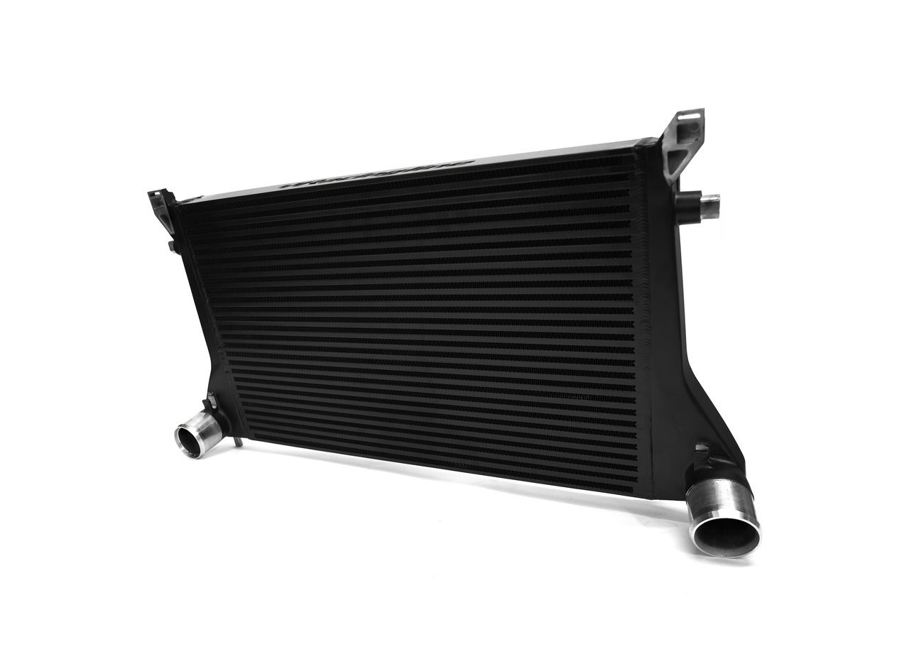 Racingline Performance MQB Intercooler System