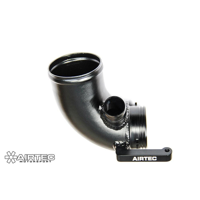 Airtec Motorsport EA888 Turbo Induction Elbow