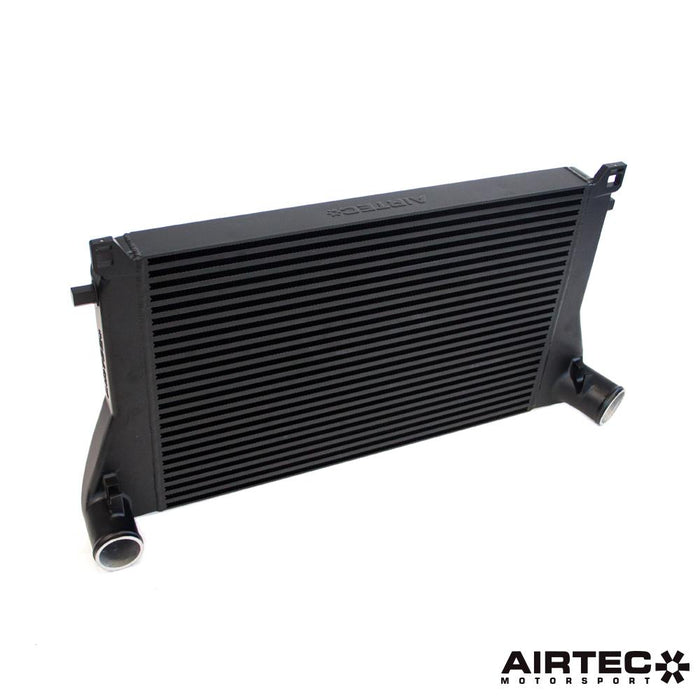 Airtec Intercooler upgrade for VW Golf 7R, Seat Leon Cupra and Audi S3 8V