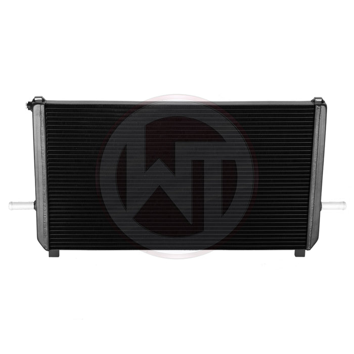 Wagner Tuning (CL)A 45 AMG Radiator Kit