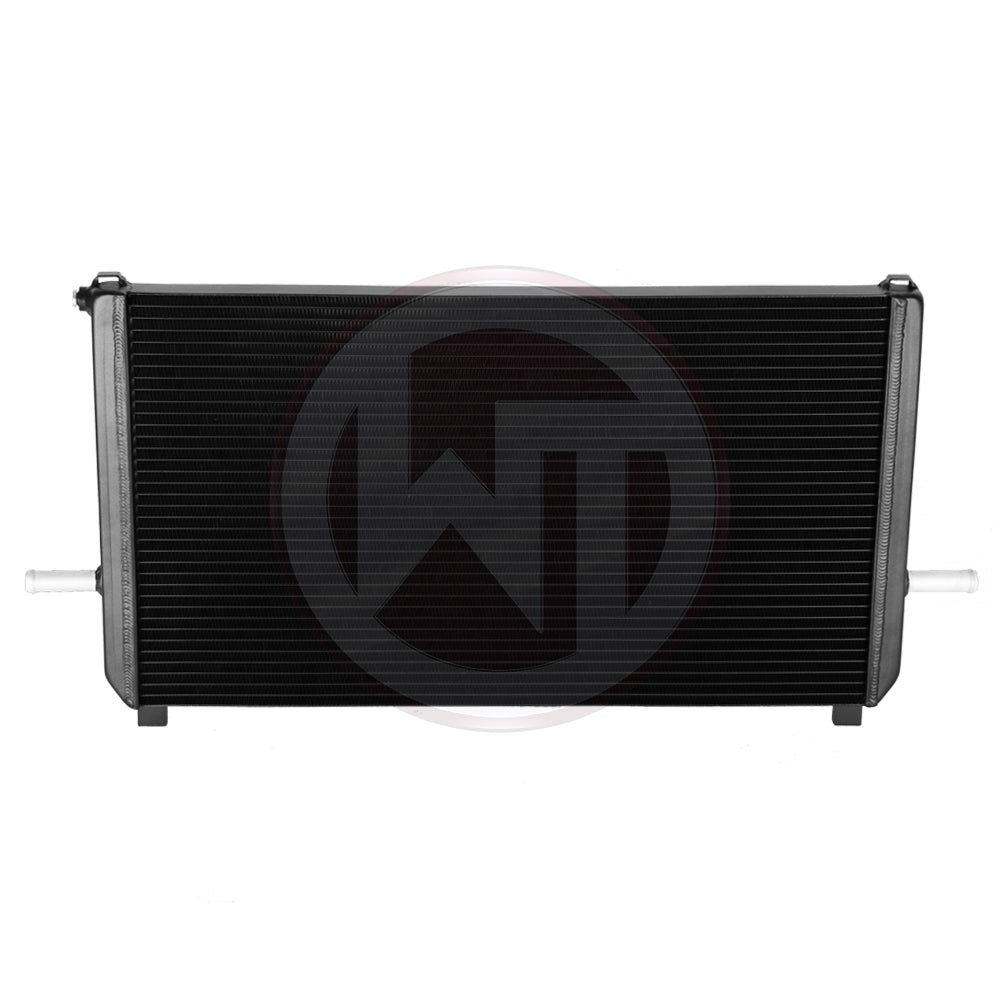 Wagner Tuning (CL)A 45 AMG Front Mounted Radiator