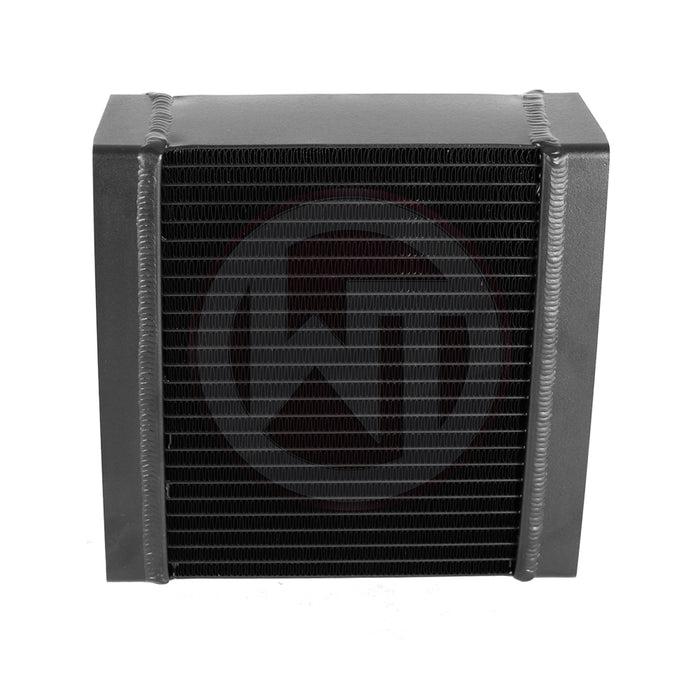 Wagner Tuning (CL)A 45 AMG Side Mounted Radiator