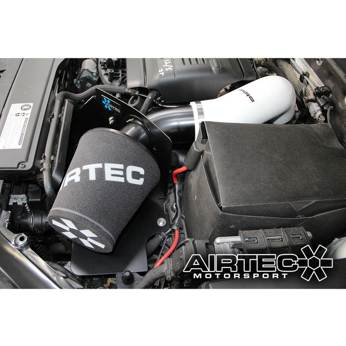 Airtec Motorsport Induction Kit for 1.8T & 2.0T MQB Platform