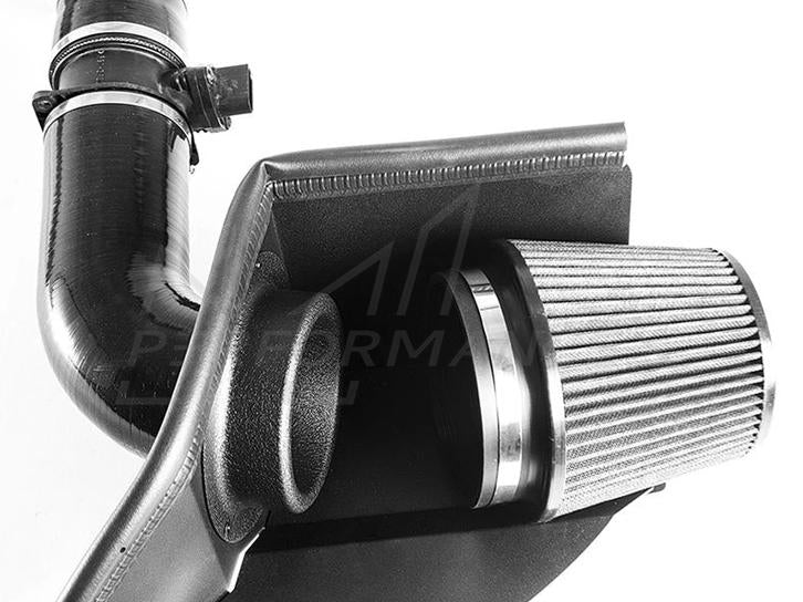 INTEGRATED ENGINEERING AUDI VOLKSWAGEN 2.0T TSI COLD AIR INTAKE (MK5, MK6 GTI, JETTA, CC & 8P A3)