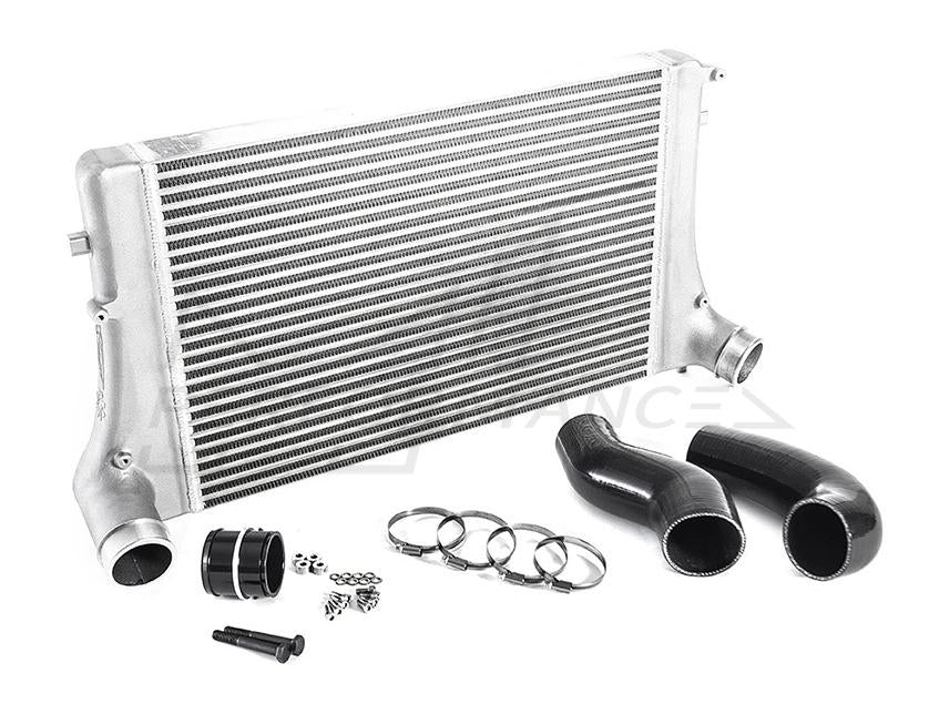 INTEGRATED ENGINEERING VOLKSWAGEN MK6 2.0T STAGE 2 POWER KIT (GTI & JETTA)