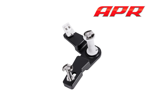 APR Adjustable Side Shifter Kit - 6 Speed Manual