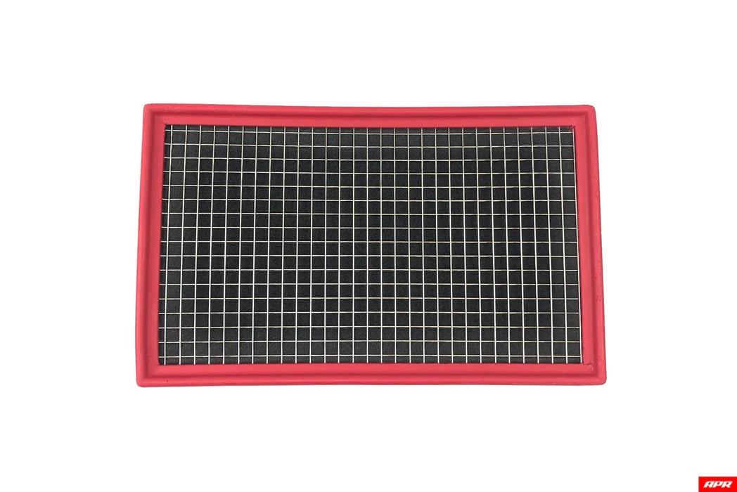 APR Replacement Panel Filters - RS3 (8V)