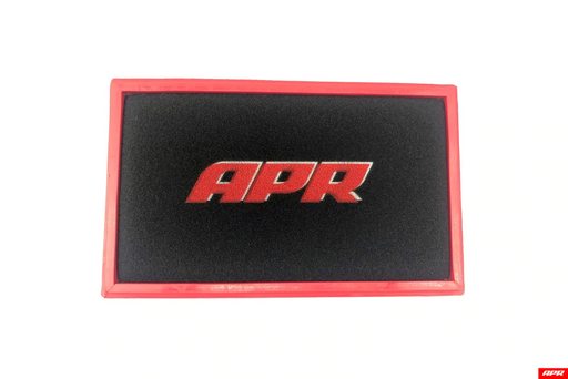 APR Replacement Panel Filters - Golf Mk5