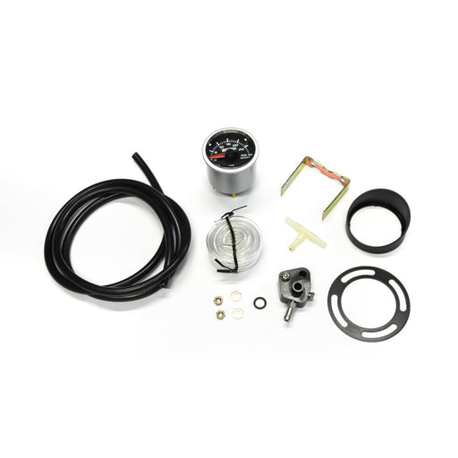 AIRTEC MOTORSPORT BOOST GAUGE KIT FOR FIESTA ST180