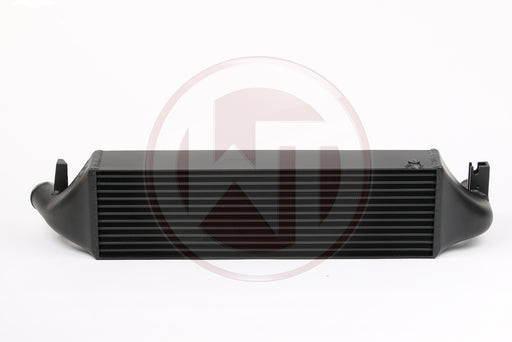 Wagner Tuning VAG 1.4 1.8 2.0 TSI Competition Intercooler Kit